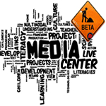 Media-live-Center